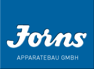 Jorns – Apparatebau GmbH